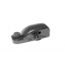Earpiece Adapter For Motorola Radio