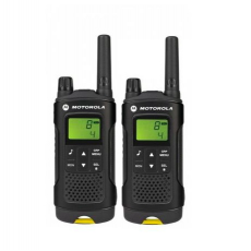 Motorola XT180 UK Twin Pack Complete with 2 Earpieces