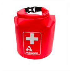 Aquapac First Aid 3L Kitbag
