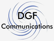 DGF Communications